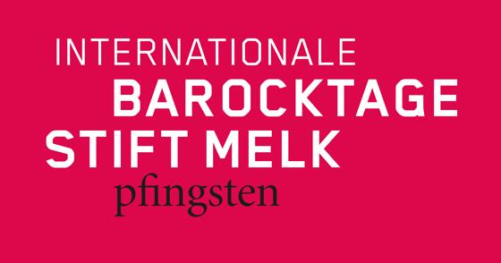 KLINGER Group sponsorship of Baroque Days at Melk Abbey